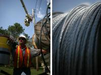 Restoring power in Alabama